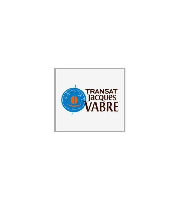 Transat Jacques Vabre 2017