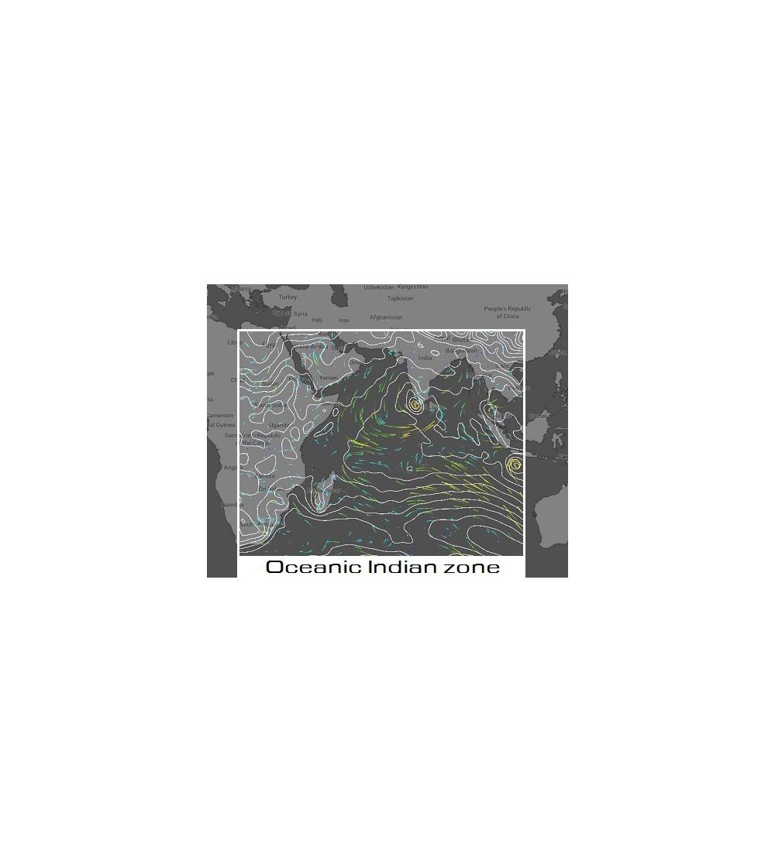 Oceanic Indien