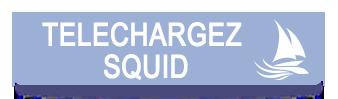 Téléchargez Squid