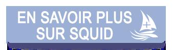 En savoir plus sur Squid