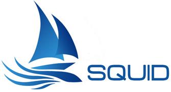 squid fichiers grib